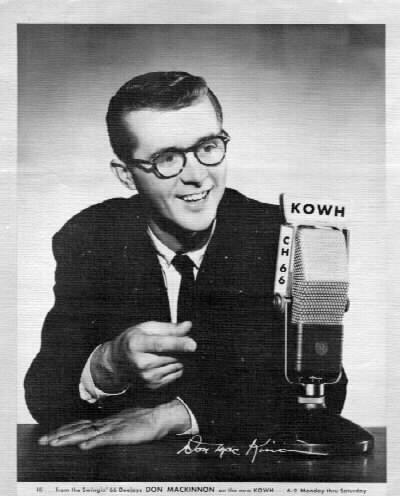 「KOWH」の画像検索結果